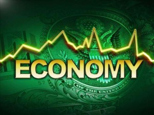 U.S-economy-United-States-economy-in-the-world